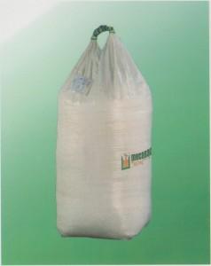 Big bag 1 asa